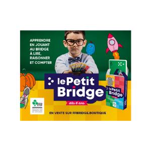 vignette petit bridge.png