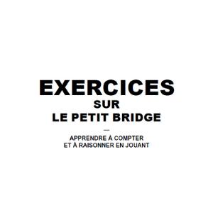 vignette Exercices sur le petit bridge.png