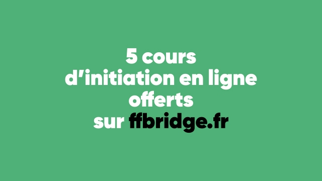 SITE_5COURS_640x360px.jpg