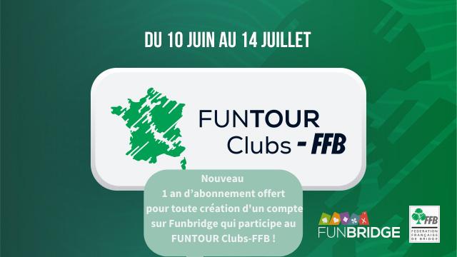 Visuel Funtour (1).png