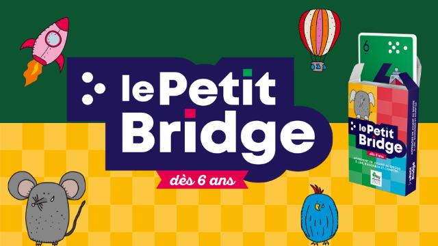 Petit Bridge.png