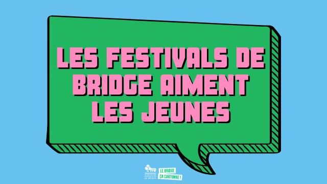 LES FESTIVALS AIMENT LES JEUNES (1).png