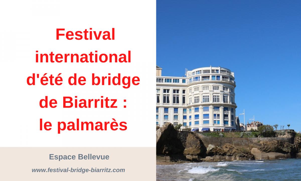 Palmarès Festival de Biarritz.png