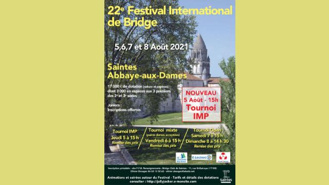 Festival de saintes (1).png