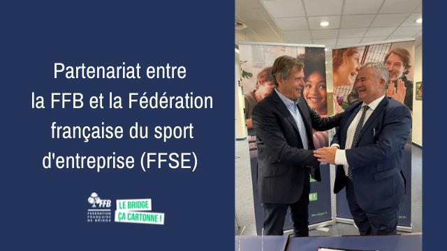 Partenaraiat FFB - FFSE (2).png