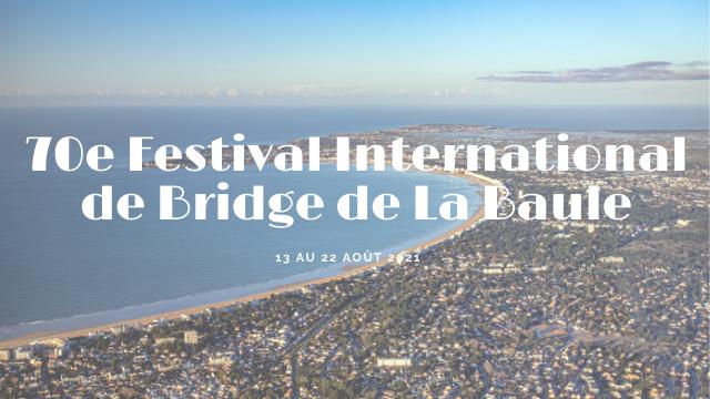 Festival La Baule.png