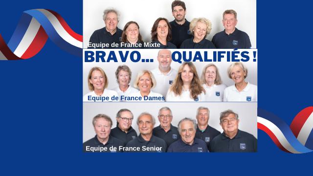 Bravo ! (4).png