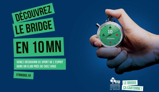 Visuel Découvrir le bridge en 10 min.jpg