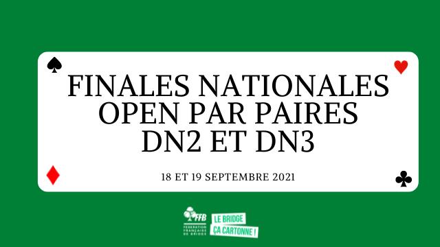 Finales DN2 & DN3.png