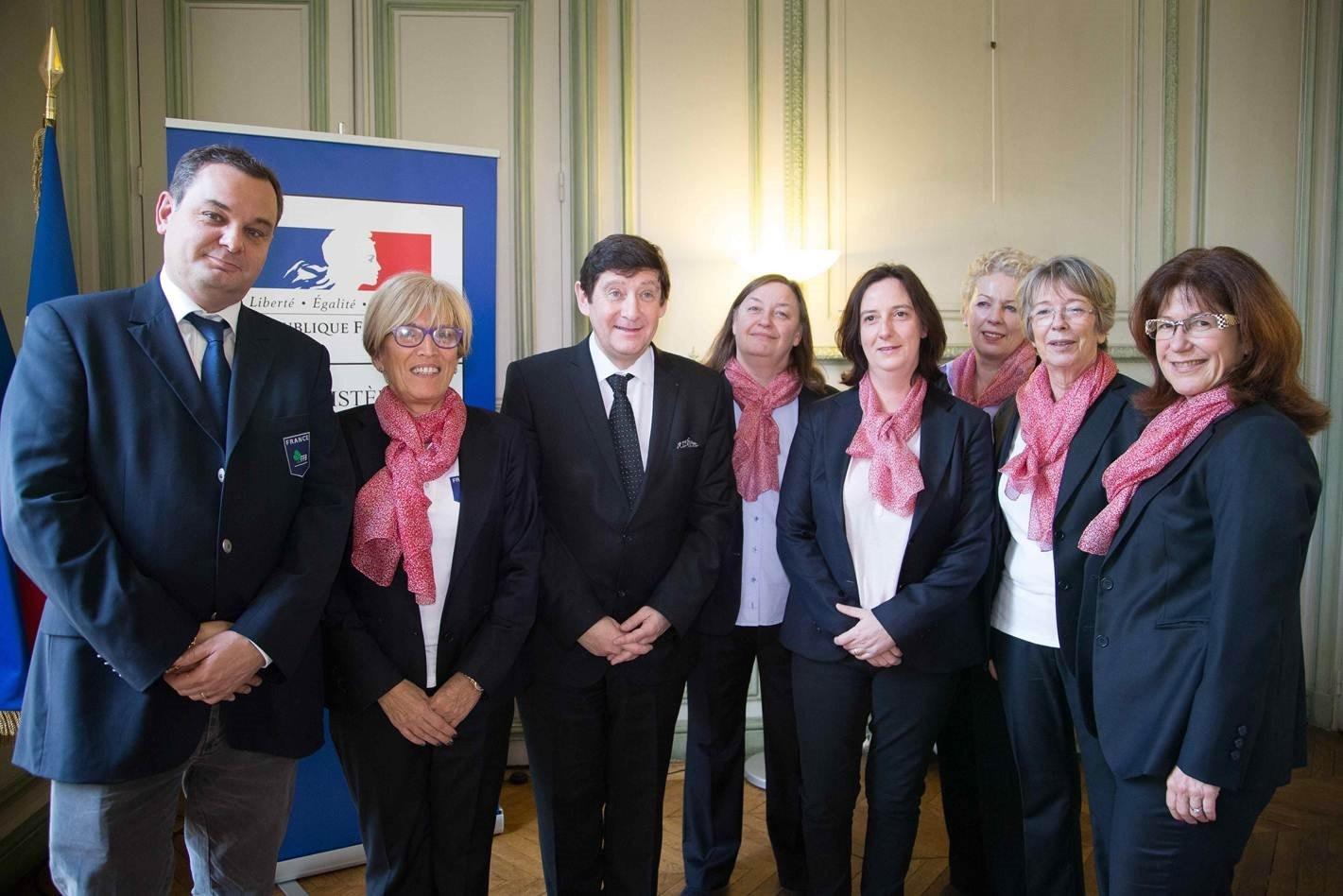 France2016fbk.jpg