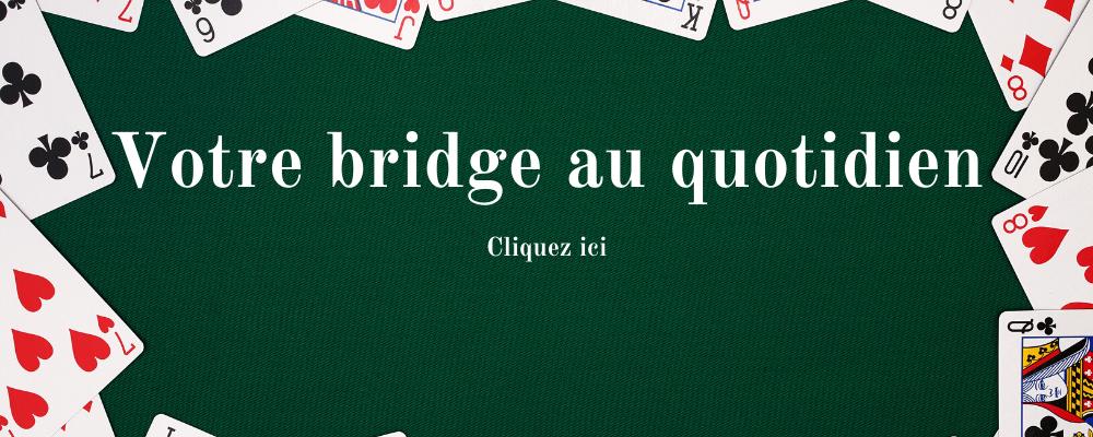 header Votre bridge quotidien (2).png