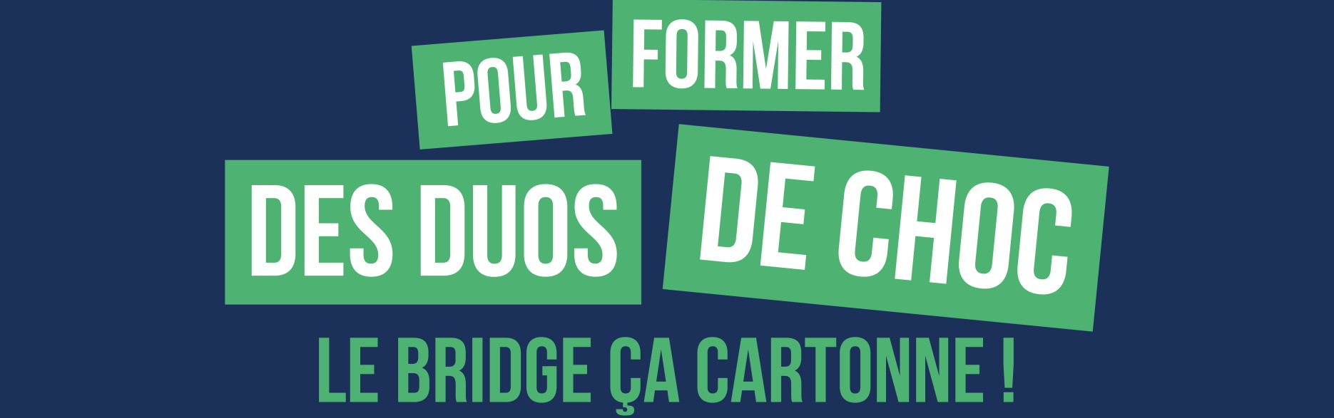 Header générique le bridge ca cartonne.jpg