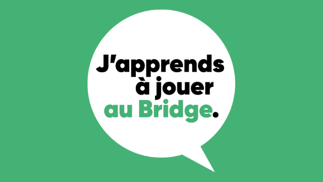 J'apprends à jouer au bridge.png
