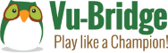 Vubridge_Logo.png