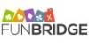 funbridge.jpg