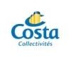 logo Costa.jpg