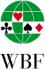 logo_WBF_2.png