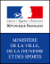 MINISTERE_VILLE_JEUNESSE_SPORTS_2.png