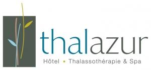 thalazur_horizontal2.jpg