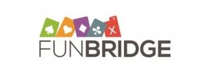 logo_FBridge.jpg