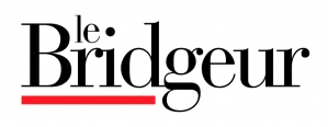 Logo officiel Le Bridgeur.JPG