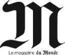 M_Logo_noir_r.jpg