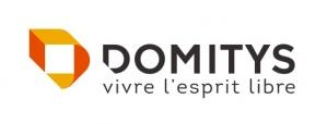 DOMITYS_H_esprit_libre_reduit.jpg
