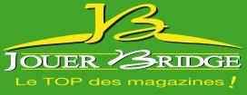 Logo_JB_jaune_sur_vert_web.jpg