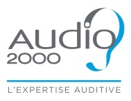 Logo AUDIO 2000_web.jpg