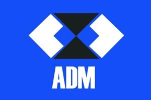 Logo ADM 300x200.jpg
