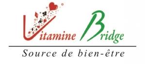 Logo_VB Source de bien-être_reduit.jpg