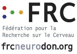 LOGO-FRCNeurodon250x150.jpg