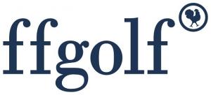 Logo_ffgolf_bleu-reduit.jpg