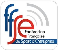 logo FFSE.png