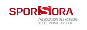 logo Sporsora.png