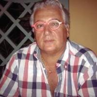 Marcello Dadon.jpg